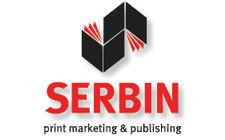 Serbin Print Marketing & Publishing