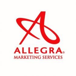 Allegra Marketing Services