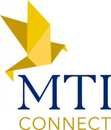 MTI Connect, LLC