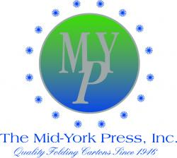 The Mid-York Press