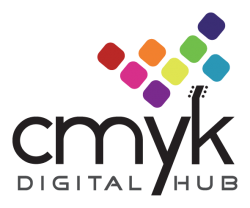 CMYK DIGITAL HUB PTE LTD