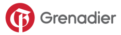 Grenadier Press Pte Ltd