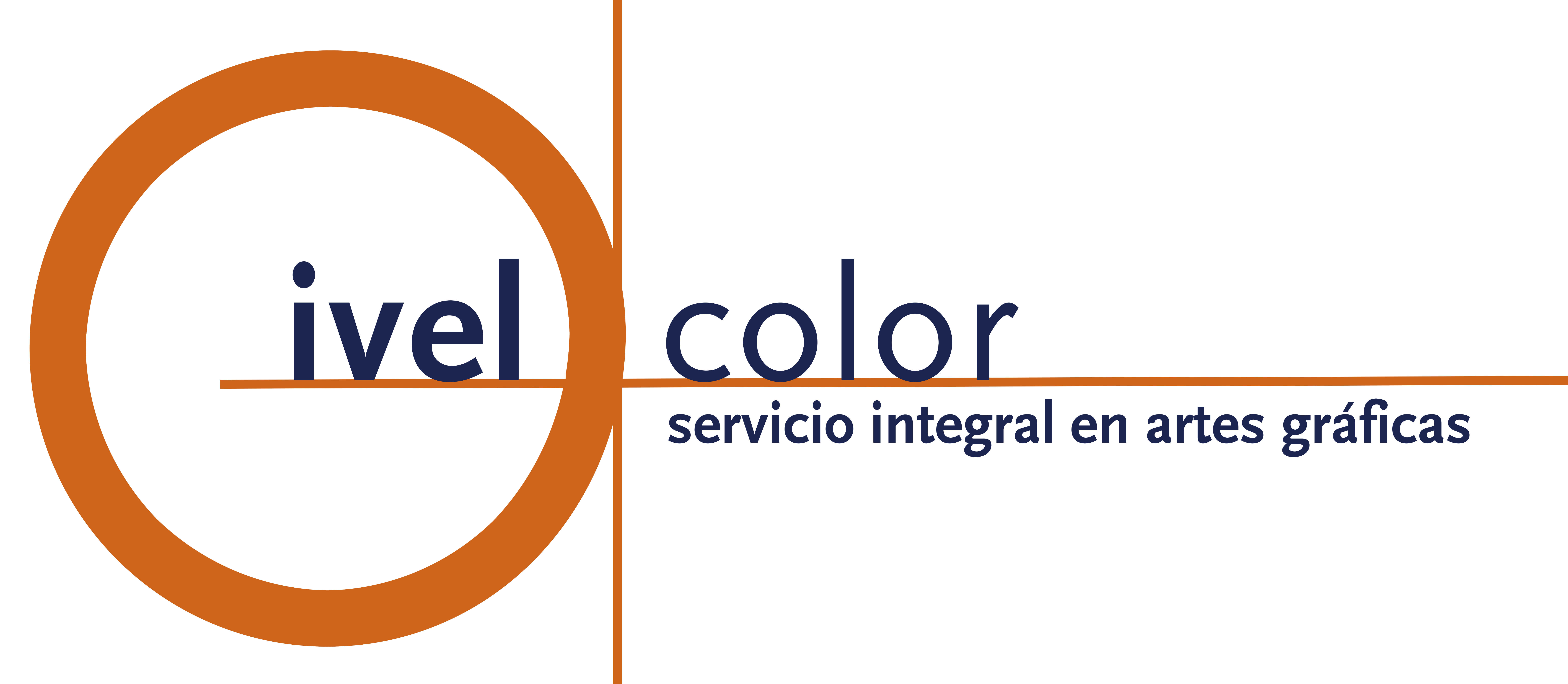 IVELCOLOR