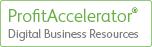 ProfitAccelerator Resources