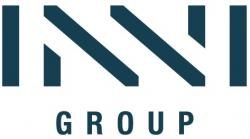 INNI GROUP nv