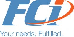 Fulfillment Concepts, Inc. - Louisville, KY